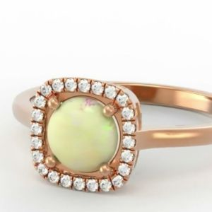 jewelry-design-services-new-york