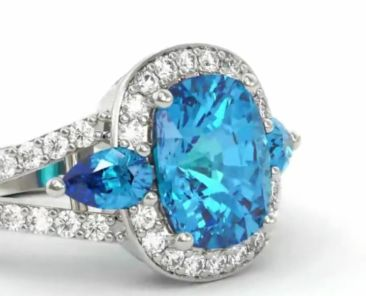 jewelry-design-services