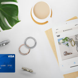 jewelry eCommerce pros cons