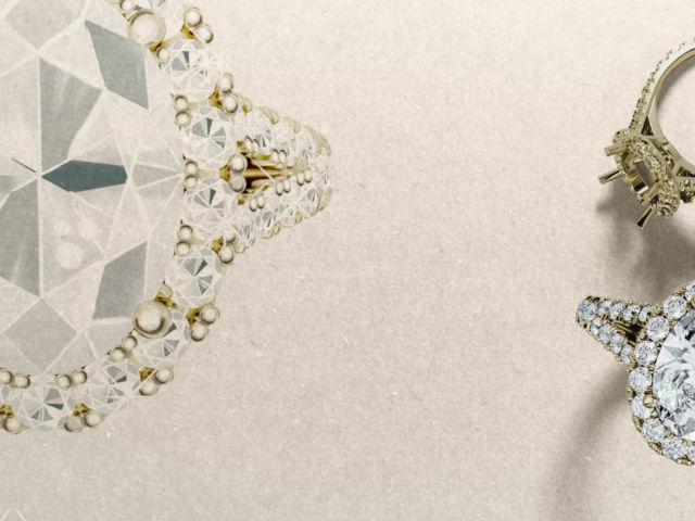 Jewelry Design Tips