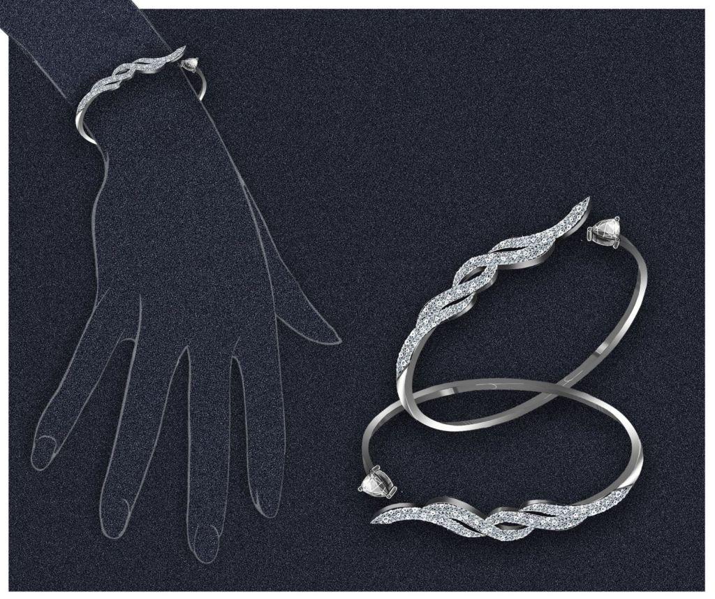 Original Jewelry Design