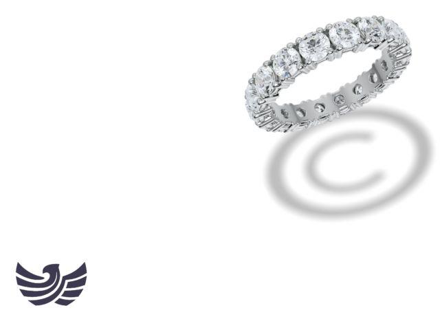 copyrighting jewelry