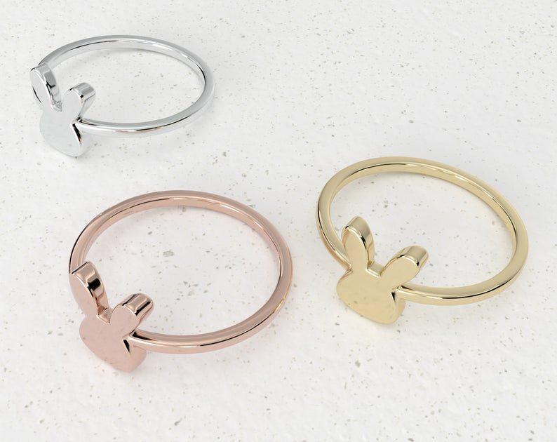 Averlino Jewelry